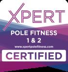 Pole Fitness 1 & 2 (2)