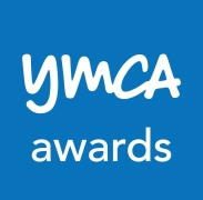 YMCA_Awards-Approved-centre_SQ_CMYK