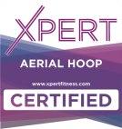 XPERT-Web-Aerial-Hoop-certificate